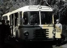 ВДНХ1973года